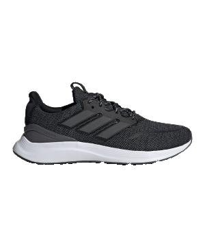 adidas-energyfalcon-running-sneaker-schwarz-running-schuhe-neutral-ee9852.png