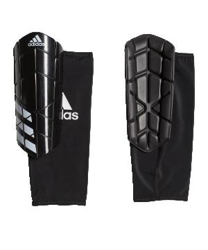 adidas-ever-pro-schienbeinschoner-schwarz-equipment-schienbeinschoner-schutz-cw5580.png