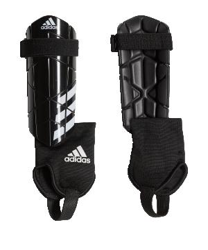 adidas-ever-reflex-schienbeinschoner-schwarz-weiss-equipment-schienbeinschoner-cw5581.png