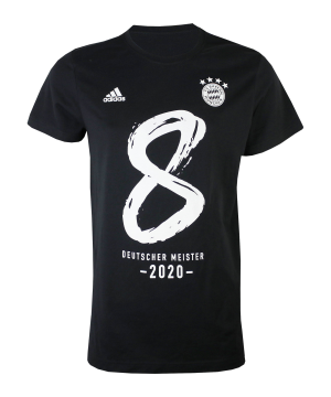 adidas-fc-bayern-muenchen-meistershirt-2020-schwarz-h55904-fan-shop_front.png