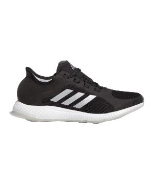 adidas-focus-breathe-in-running-damen-schwarz-fv7148-laufschuh_right_out.png