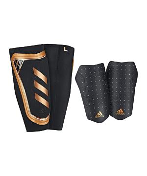 adidas-ghost-foil-schienbeinschoner-schwarz-gold-schienbeinschoner-equipment-fussball-schienbeinschuetzer-cf2435.png