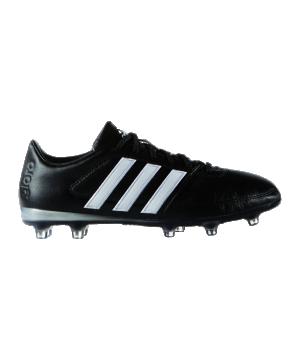 adidas-gloro-16-1-fg-nocken-rasen-fussball-schuh-soccer-firm-ground-schwarz-weiss-af4856.png