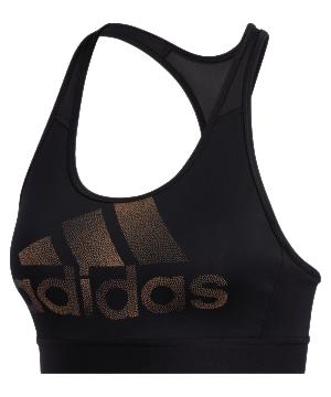 adidas-holiday-sport-bh-damen-schwarz-ge0325-equipment_front.png