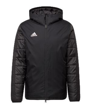 adidas-winter-jacket-18-jacke-schwarz-alltag-teamsport-football-soccer-verein-bq6602.png