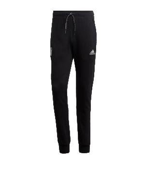 adidas-juventus-turin-cny-jogginghose-schwarz-replicas-pants-international-fi4886.png