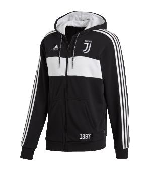 adidas-juventus-turin-kapuzenjacke-schwarz-weiss-replicas-jacken-international-dx9724.png