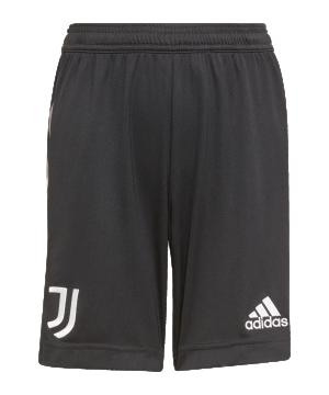 adidas-juventus-turin-short-away-21-22-k-schwarz-gr0611-fan-shop_front.png