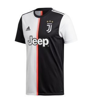 adidas-juventus-turin-trikot-home-2019-2020-replicas-trikots-international-dw5455.png