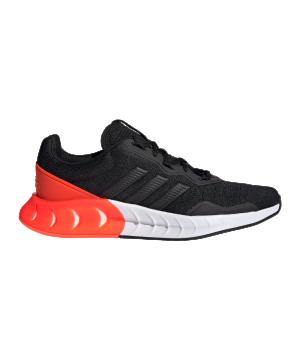 adidas-kaptir-super-schwarz-rot-fz2869-lifestyle_right_out.png