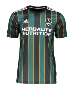 adidas-la-galaxy-trikot-away-2021-2022-schwarz-gi6426-fan-shop_front.png