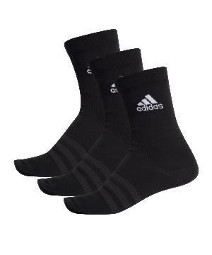adidas-light-crew-socken-3er-pack-schwarz-fussball-textilien-socken-dz9394.png