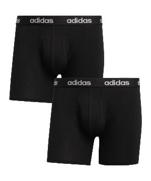 adidas-linear-logobrief-2erpack-boxershort-schwarz-gu8888-underwear_front.png
