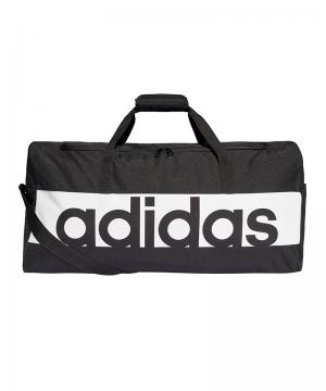 adidas-linear-performance-teambag-gr-l-schwarz-equipment-taschen-sport-lifestyle-freizeit-bag-s99964.png
