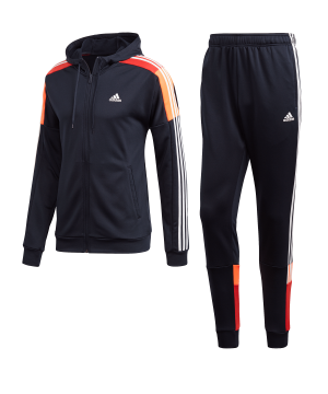 adidas-mts-sport-trainingsanzug-schwarz-weiss-fussball-textilien-anzuege-fl3631.png