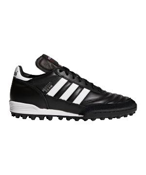 adidas_019228_big.png