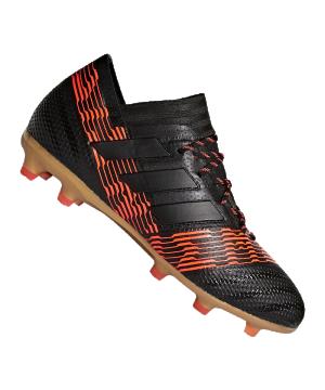 adidas-nemeziz-17-1-fg-j-kids-schwarz-rot-nocken-rasen-trocken-neuheit-fussball-messi-barcelona-agility-knit-2-0-cp9152.png
