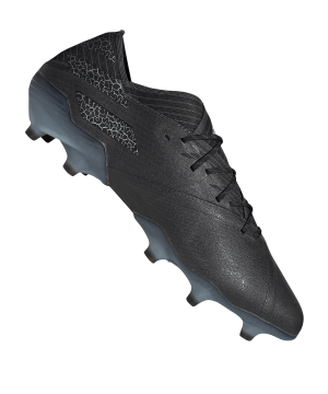 adidas-nemeziz-19-1-fg-schwarz-fussball-schuhe-nocken-f34409.png