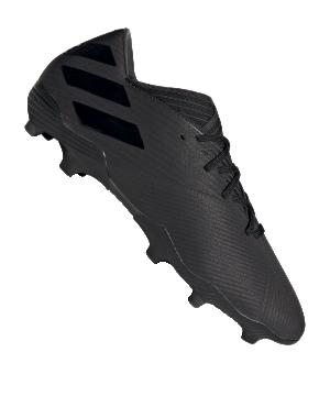 adidas-nemeziz-19-2-fg-schwarz-fussball-schuhe-nocken-f34386.png