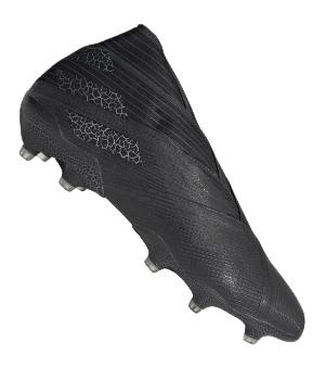 adidas-nemeziz-19-fussball-schuhe-nocken-eg7321.png