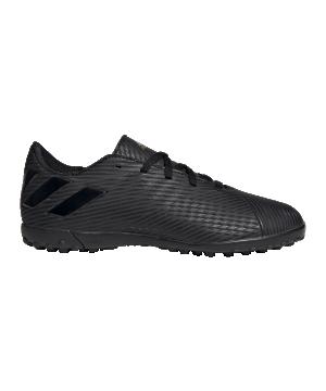 adidas-nemeziz-19-4-tf-j-kids-schwarz-eg3313-fussballschuh_right_out.png