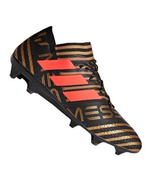 adidas-nemeziz-messi-17-1-fg-schwarz-rot-nocken-rasen-trocken-neuheit-fussball-messi-barcelona-bb6351.png