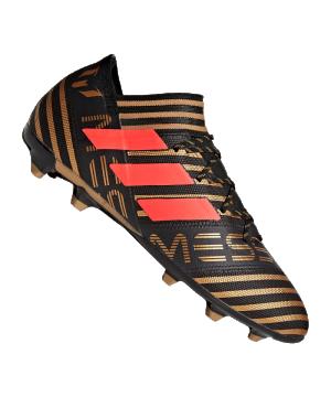 adidas-nemeziz-messi-17-2-fg-schwarz-rot-fussballschuhe-nocken-firm-ground-rasen-messi-barcelona-la-pulga-cp9030.png