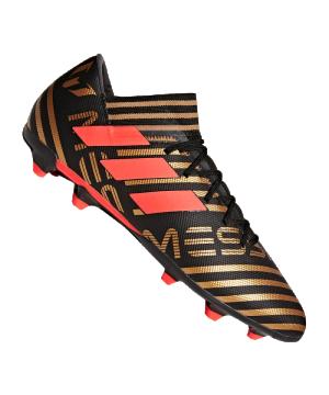 adidas-nemeziz-17-3-fg-schwarz-rot-nocken-rasen-trocken-neuheit-fussball-messi-barcelona-agility-knit-2-0-cp9036.png