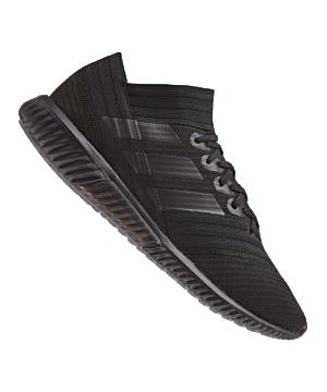 adidas-nemeziz-tango-17-1-tr-trainer-schwarz-equipment-fussballschuhe-ausruestung-teamsport-lifestyle-messi-cp9118.png