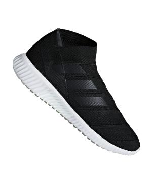 adidas-nemeziz-tango-18-1-tr-schwarz-fussball-soccer-sport-shoe-trainer-strasse-freizeit-ac7076.png