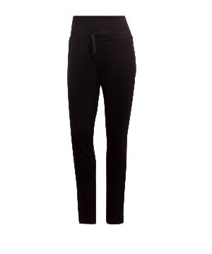 adidas-new-york-city-fc-hose-lang-damen-schwarz-replicas-pants-international-dx4321.png