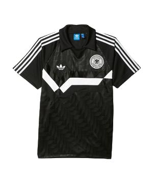adidas-originals-germany-away-t-shirt-schwarz-tee-kurzarm-top-freizeit-lifestyle-streetwear-men-herren-maenner-aj8022.png