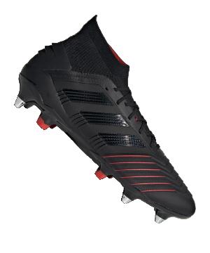adidas-predator-19-1-sg-schwarz-rot-fussballschuhe-stollen-g26979.png