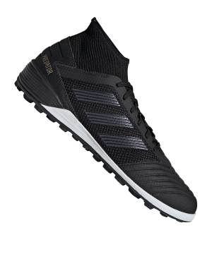 adidas-predator-19-3-tf-schwarz-gold-fussball-schuhe-turf-f35627.png