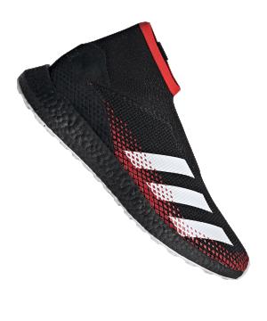 adidas-predator-20-1-tr-schwarz-rot-fussball-schuhe-freizeit-eg1610.png