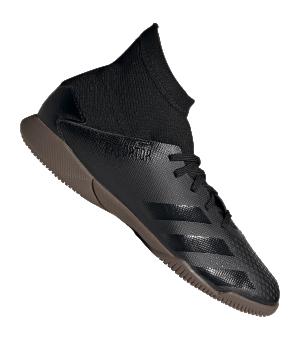 adidas-predator-20-3-in-halle-j-kids-schwarz-grau-fussball-schuhe-kinder-halle-ef1955.png