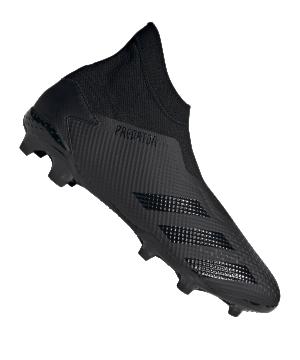adidas-predator-20-3-ll-fg-schwarz-grau-fussball-schuhe-nocken-ef1645.png