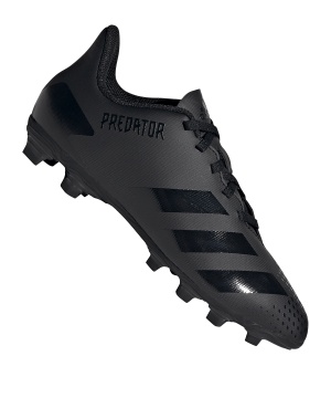 adidas-predator-20-4-fxg-j-kids-schwarz-grau-fussball-schuhe-kinder-nocken-ef1932.png