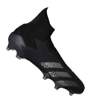 adidas-predator-20-fg-schwarz-fussball-schuhe-nocken-ef1563.png