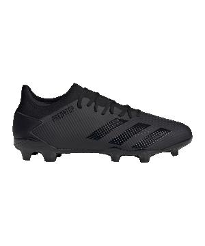 adidas-predator-20-3-l-fg-schwarz-grau-fx7728-fussballschuh_right_out.png