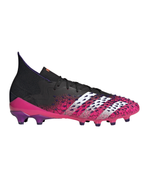 adidas-predator-freak-1-ag-schwarz-weiss-pink-fw7242-fussballschuh_right_out.png