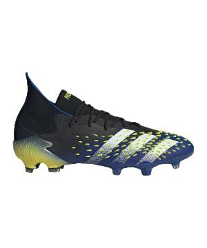 adidas-predator-freak-1-fg-schwarz-weiss-fy0743-fussballschuh_right_out.png