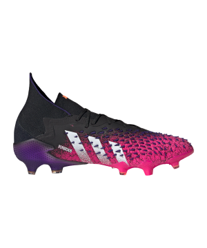adidas-predator-freak-1-fg-schwarz-weiss-pink-fw7241-fussballschuh_right_out.png