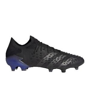 adidas-predator-freak-1-l-fg-schwarz-fy6265-fussballschuh_right_out.png