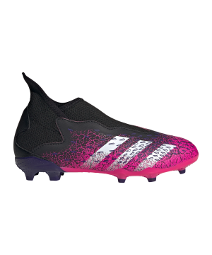 adidas-predator-freak-3-ll-fg-j-kids-schwarz-pink-fw7529-fussballschuh_right_out.png