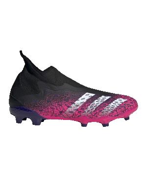 adidas-predator-freak-3-ll-fg-schwarz-weiss-pink-fw7512-fussballschuh_right_out.png