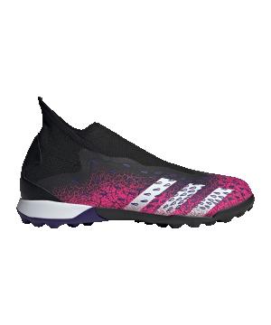 adidas-predator-freak-3-ll-tf-schwarz-weiss-pink-fw7513-fussballschuh_right_out.png
