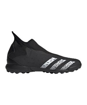 adidas-predator-freak-3-ll-tf-schwarz-fy1035-fussballschuh_right_out.png