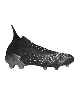 adidas-predator-freak-fg-schwarz-grau-fy1026-fussballschuh_right_out.png