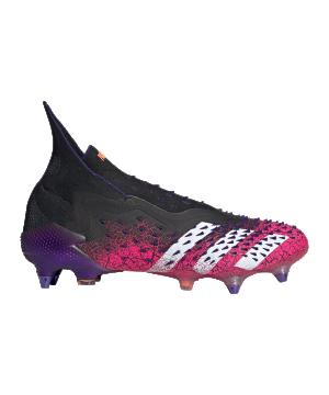 adidas-predator-freak-sg-schwarz-weiss-pink-fw7099-fussballschuh_right_out.png